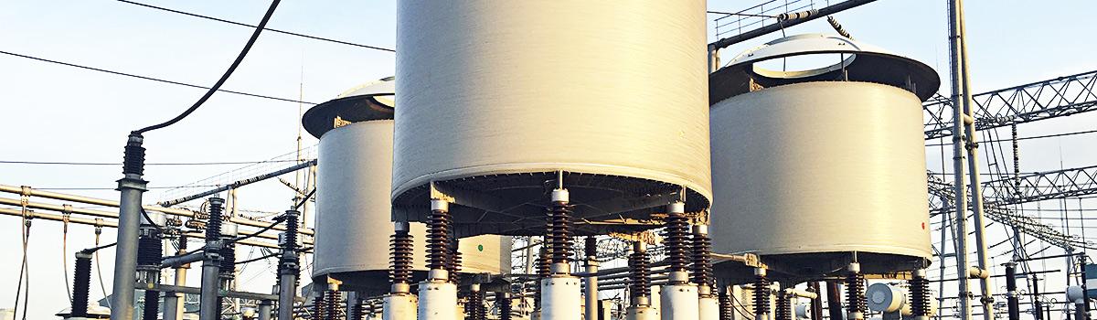 贸邦为华电集团办理整厂整包海关联盟认证清关服务