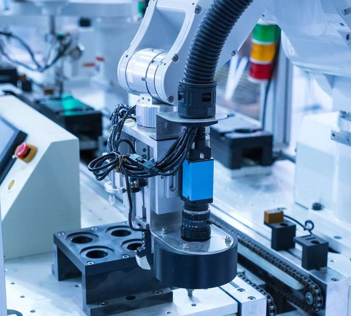 电磁产品测试