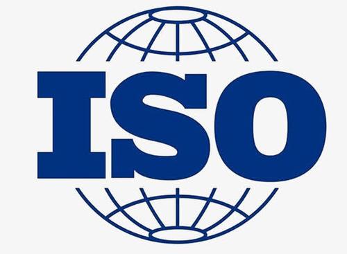 ISO体系认证服务