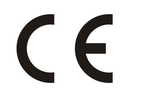 电气产品CE认证服务-LVD指令